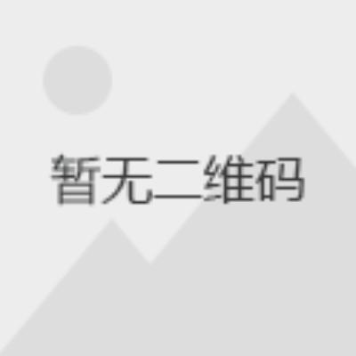中民保险网+小程序二维码