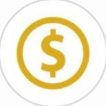 泰兴金融小程序
