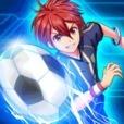 幻想足球明星国服中文版 v1.0