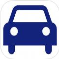 图聚停车app软件手机版下载 v1.0
