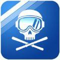 斯诺伊滑雪赛车游戏安卓版 v1.0