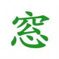 日语之窗app手机版软件下载 v1.5.0