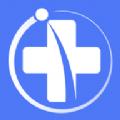 青麦健康平台软件app下载手机版 v1.0