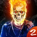 幽灵骑士2游戏安卓中文版(Ghost Ride 3D Season 2) v1.3