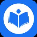 鑫考家校互联家长登录2.0.5最新版app软件下载