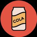 美剧可乐app免费播放手机版软件下载 v2.0