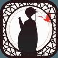 密室逃脱绝境系列2画仙奇缘无限提示破解版 v1.0
