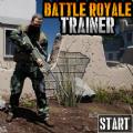 吃鸡单机版下载手机版(Battle Royale Trainer) v1.0