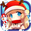 露娜物语下载百度版 v1.0.6