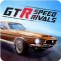GTR宿敌iOS版