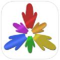 长春全民学习网苹果版手机app下载 v1.6.1