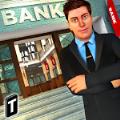 纽约城市银行经理2018安卓游戏下载 v1.2