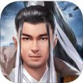 射雕情缘游戏官方最新版 v1.0.2