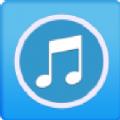 百度畅听有声小说免费ios苹果版app客户端下载 v1.0