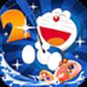 哆啦A梦钓鱼2无限金币道具内购破解版 v2.0.2
