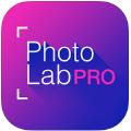 专业照片编辑器手机版中文软件下载 v3.0.25
