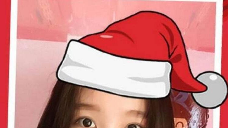 圣诞帽头像怎么取消?微信头像圣诞帽去除方法[多图]