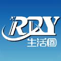 融博苑生活圈手机版app下载 v1.0