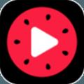 西瓜视频百万英雄答题邀请码分享app官方版手机下载 v2.2.5