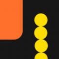 球与块游戏安卓版(Balls VS Blocks) v1.19