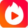 火山小视频百万英雄答题入口链接app下载地址 v3.2.4