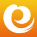 鼎泰国际微交易投资app官方版下载 v1.0
