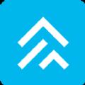 大众论坛日照社区官方app下载手机版 v3.0.4