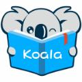 考拉阅读学生端最新版app下载 v2.1.2