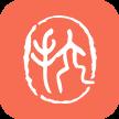 携职app官方版手机软件下载安装 v1.0