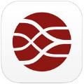 爱丁堡交通苹果版手机app下载 v3.2.3
