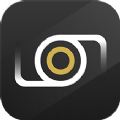 vivo摄影app手机版软件下载 v2.0.0.09
