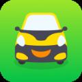 小灵狗出行app手机版下载软件 v1.0.0