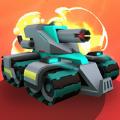 Tankr.io安卓游戏下载 v5.5