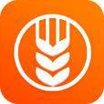 麦麦理财官方app下载手机版 v1.0.0