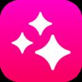 奇妙相机换发型app最新版软件下载 v1.0.4