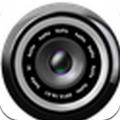 一键视频神器app手机版下载安装 v1.0