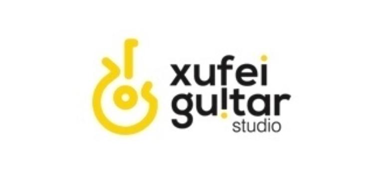 许飞吉他私塾小程序