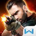 生死狙击手游版下载安装枪王之王 v2.7.3