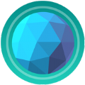 Kepler完整破解版 v1.0