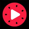 西瓜视频答题题库与答案完整版