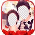 情人节相机app官方版苹果手机下载 v1.0