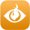 密阅阅读app下载手机版 v1.3