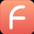 MissF共享租房app下载软件手机版 v2.0.7