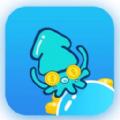鱿鱼宝贷款官方app手机版下载 v1.0