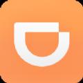 滴滴车主注册官网手机版app v5.0.32