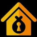 盈口袋贷款官方版app下载安装 v1.2