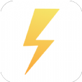 快闪短视频app下载手机版 v1.0.0