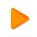 天天搞笑小视频软件app官方版下载安装 v1.0.1