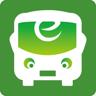 海智园e行app手机版下载 v1.4