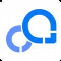 录音转文字软件app下载 v1.0.0